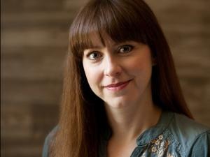 Sarah Wambold