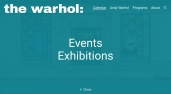 The-Andy-Warhol-Museum_Calendar