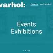The-Andy-Warhol-Museum_Calendar