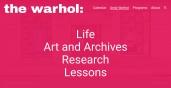 The-Andy-Warhol-Museum_Warhol
