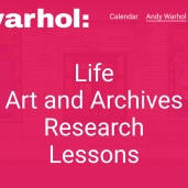 The-Andy-Warhol-Museum_Warhol