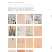 WOP-Digital-Catalogue_First-Abstractions