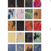 WOP-Digital-Catalogue_The-Late-Drawings